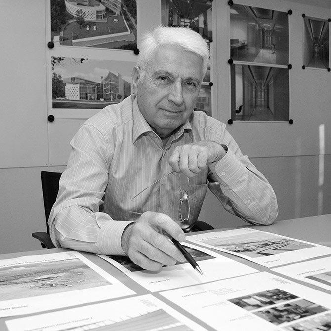gmw-mimarlik'a-design-awards-006.jpg