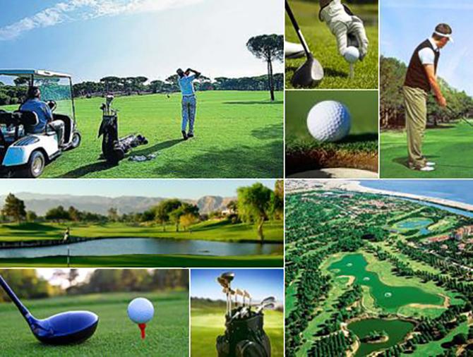 golf-turizmi,-001.jpg