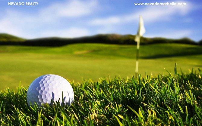 golf-turizmi,-002.jpg
