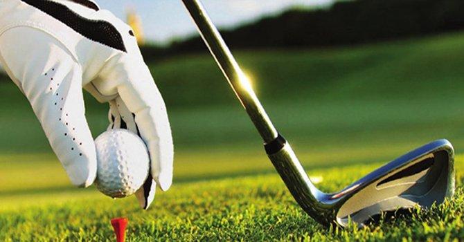 golf-turizmi,.jpg