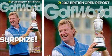 golfworld_cover_290.jpg