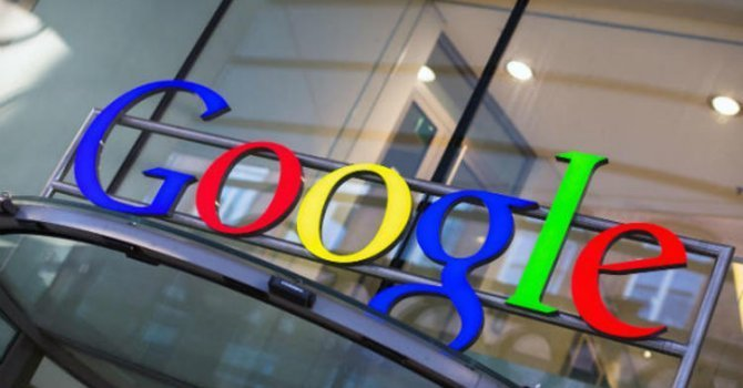google-005.jpg