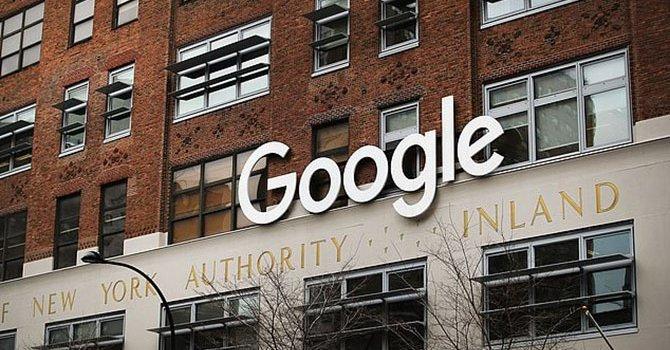 google-007.jpg
