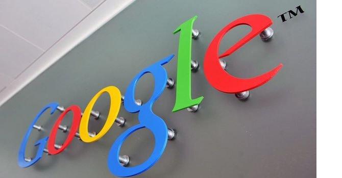 google-ile-oracle.jpg