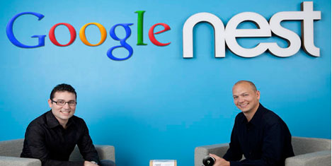 google-nest-labs.jpg