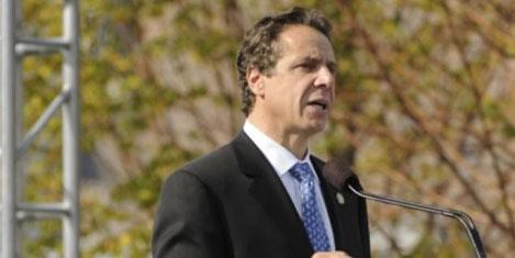 gov-cuomo-newyork-baskani.jpg
