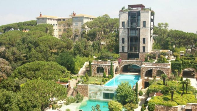 grand-hills-hotel--spa,-broummana,-lubnan.jpg