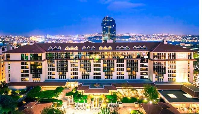 grand-hyatt-hotel.jpg