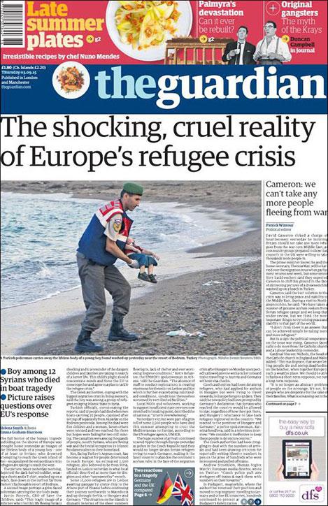 guardian.20150903105602.jpg