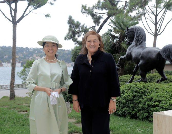 guler-sabanci,-japonya-prenses-akiko.jpg