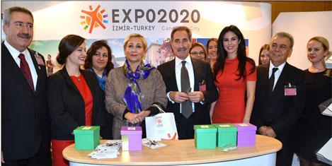 gunay-izmir-expo-2020.jpg