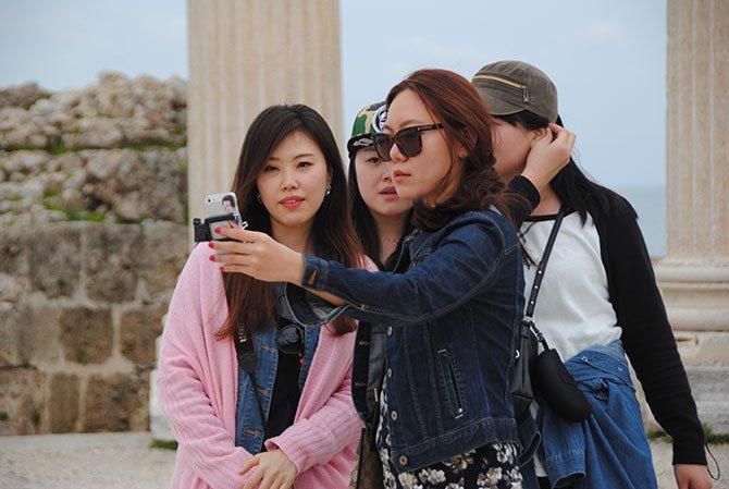 guney-koreli-turist-.JPG