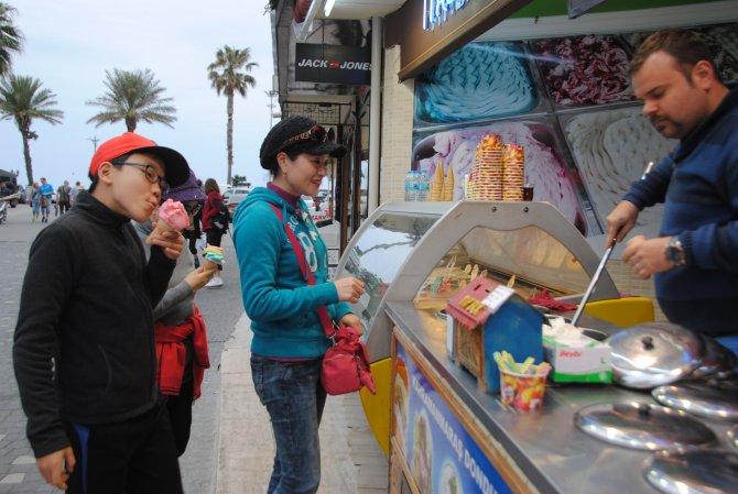 guney-koreli-turistler--001.JPG