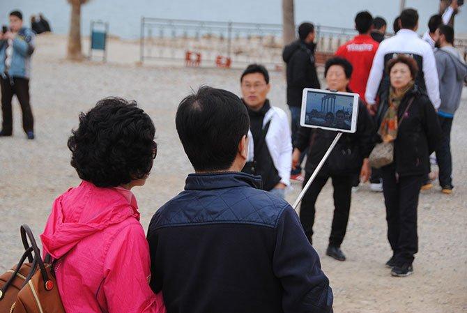 guney-koreli-turistler-.JPG