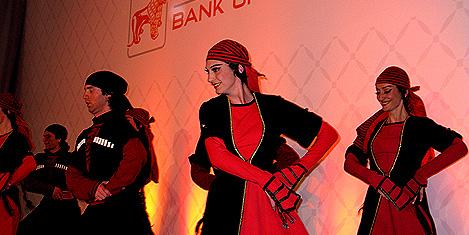 gurcistan-aktif-bank16.jpg