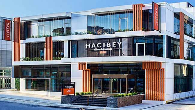 hacibey-kebapcilik-001.jpg