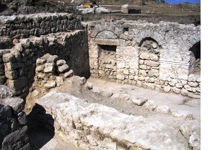 hadrianapolis-antik-kenti--001.jpeg
