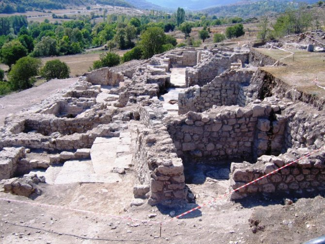 hadrianapolis-antik-kenti--002.jpeg