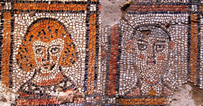 hadrianapolis-antik-kenti--002.jpg
