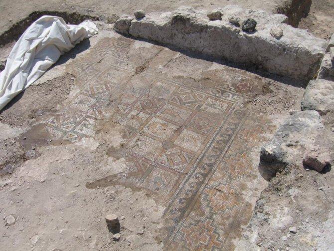 hadrianapolis-antik-kenti--003.jpeg
