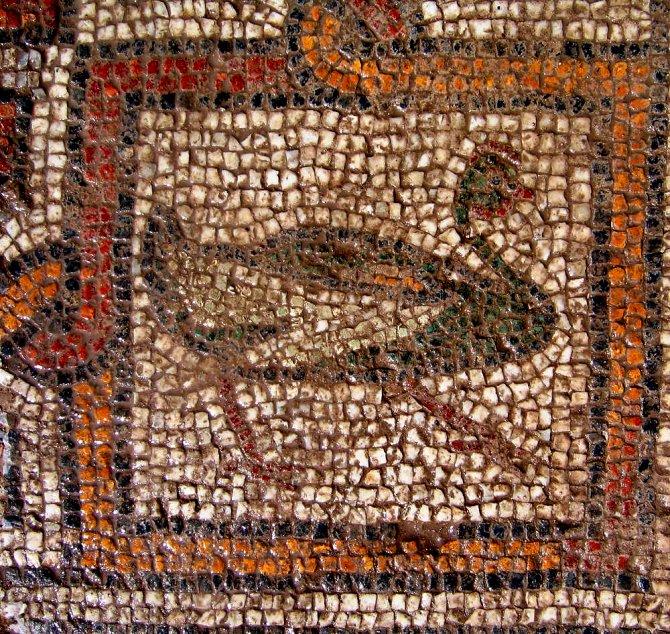 hadrianapolis-antik-kenti--004.jpeg
