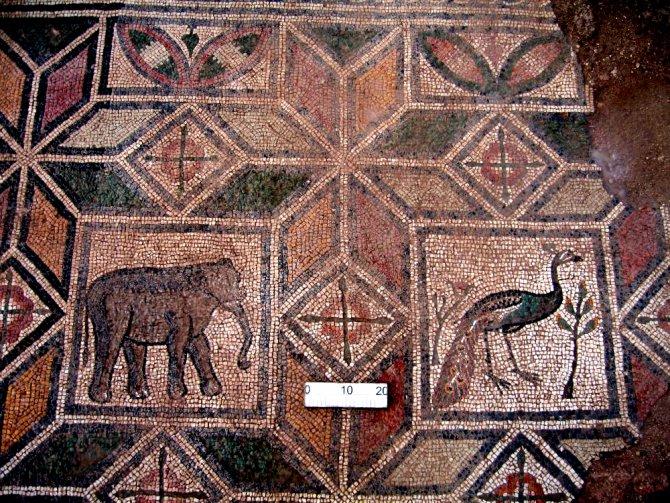 hadrianapolis-antik-kenti--007.jpeg