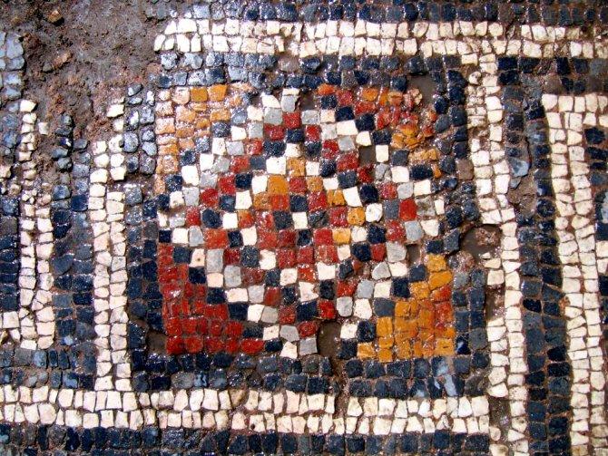 hadrianapolis-antik-kenti--008.jpeg