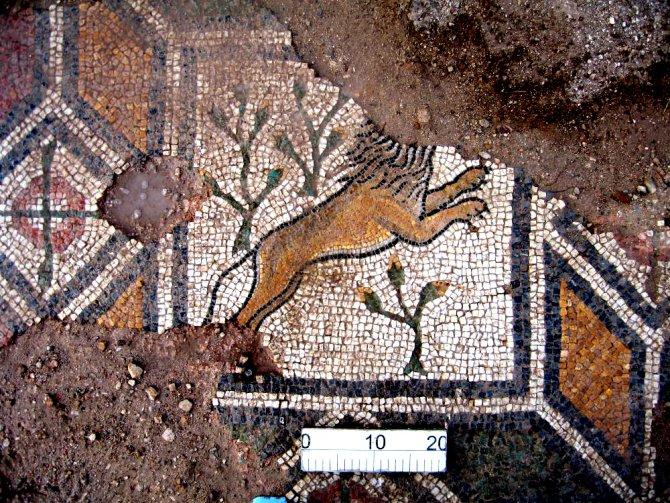 hadrianapolis-antik-kenti--009.jpeg