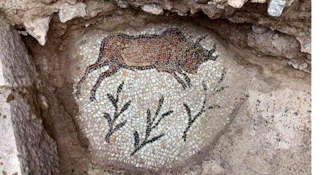 hadrianapolis-antik-kenti--010.jpeg
