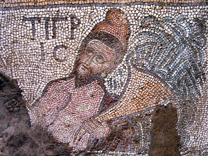 hadrianapolis-antik-kenti--011.jpeg
