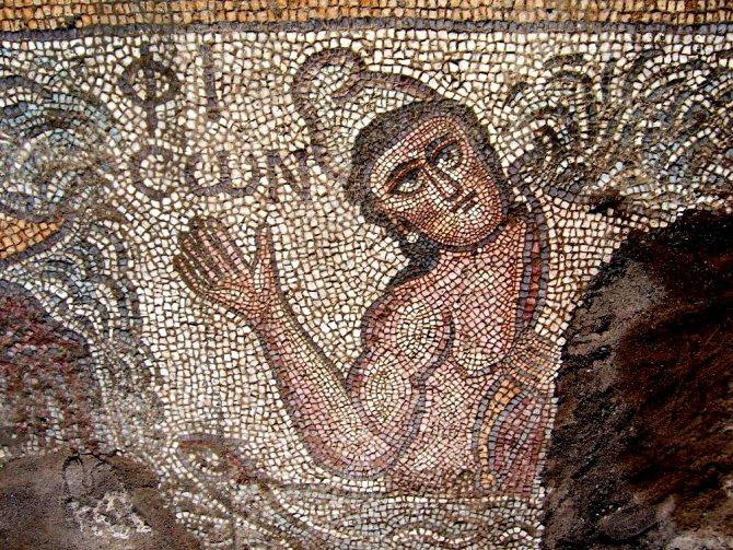 hadrianapolis-antik-kenti--012.jpeg