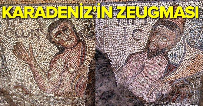 hadrianapolis-antik-kenti-.jpg