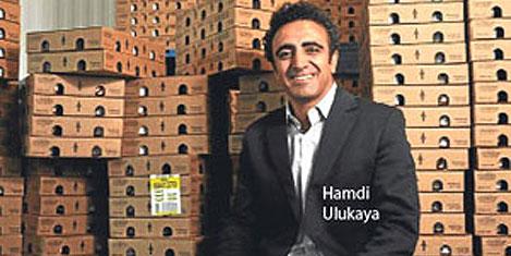 hamdi-ulukaya-chobani-yogurt-2.jpg