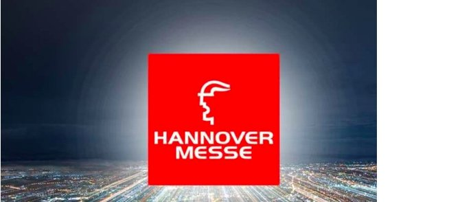 hannover-messe.png