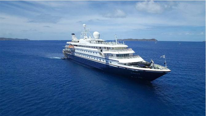 hapag-lloyd-cruises--001.jpg