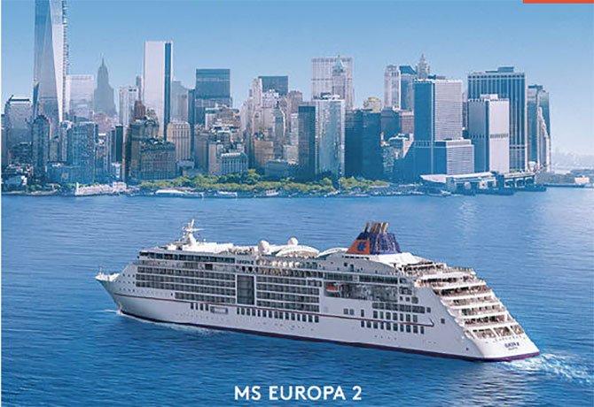 hapag-lloyd-cruises-.jpg
