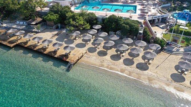hapimag-sea-garden-resort-bodrum.jpg