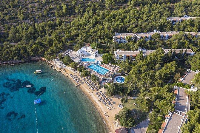 hapimag-sea-garden-resort.jpg
