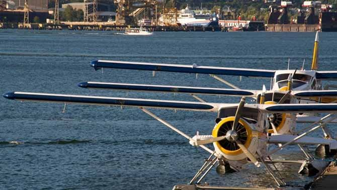 harbour-air-.jpg