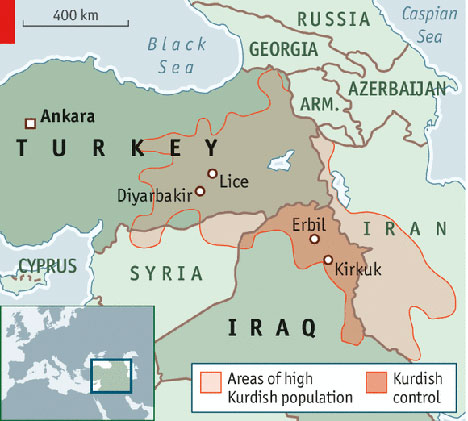 harita.20140705234209.jpg