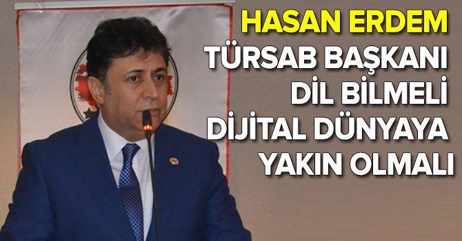 hasan-erdem-istanbul-.jpg