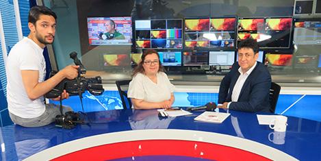 hasan-erdem-tv.jpg