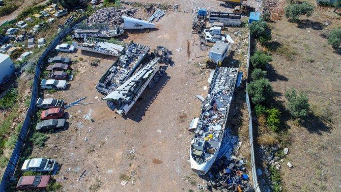 hasarli-yolcu-ucagi-002.jpg