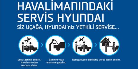havalimani-servis-hyundai-1b.jpg
