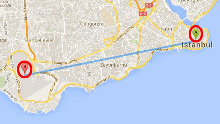 havalimani-sultanahmet-harita.jpg