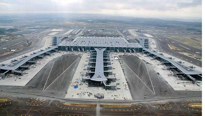 havalimanlari-001.jpg