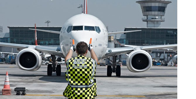 havalimanlarinda-yer-hizmeti.Jpeg