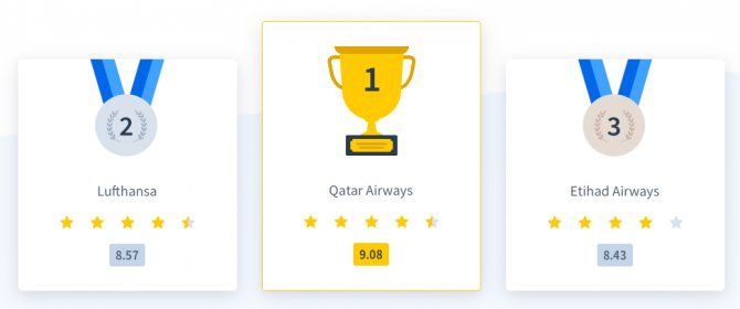 havayollari-havalimanlari-007.png