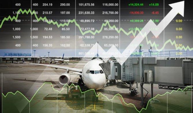 havayolu-hisseleri-2023de-geri-donuyor.jpg