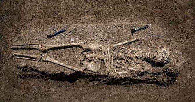 haydarpasa-arkeoloji--001.jpg